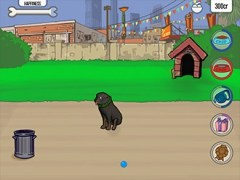 GTA 5: trucchi e cheats - app iFruit - Chop The Dog
