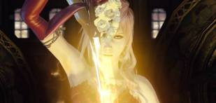La recensione di Lightning Returns: Final Fantasy XIII