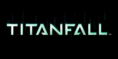 Disponibile il preload di Titanfall su PC
