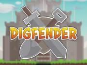 Digfender