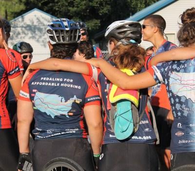 @Bikebuild, bikeandbuild.org
