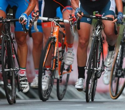 CyclingShorts