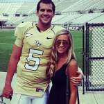 blake bortles girlfriend lindsey duke 7