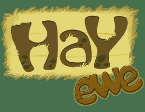 hay-ewe-logo