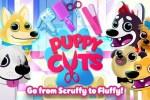 Puppy Cuts screen520x924