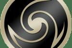 zoodazzle-logo-256x256