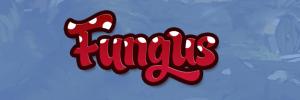 fungus header