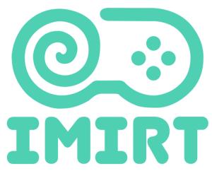 imirt