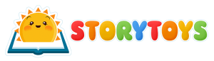 StoryToys NEW-LOGO-st-flat2