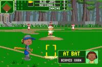 backyard baseball for gba - 28 images - backyard sports ...