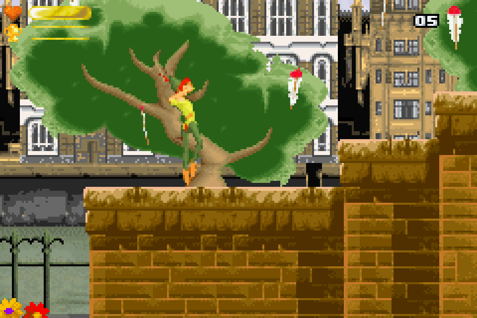 Zelda Vs Donkey Kong Disney 39;s Peter Pan Return To Neverland Download Game