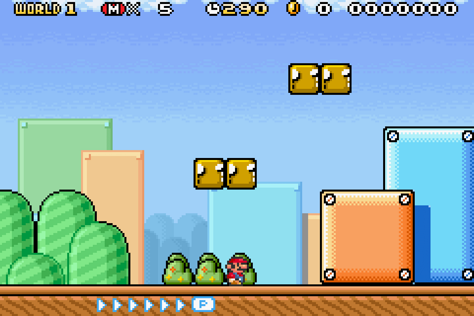 Chip And Dale Wallpaper Hd Super Mario Bros 3 Download Game Gamefabrique