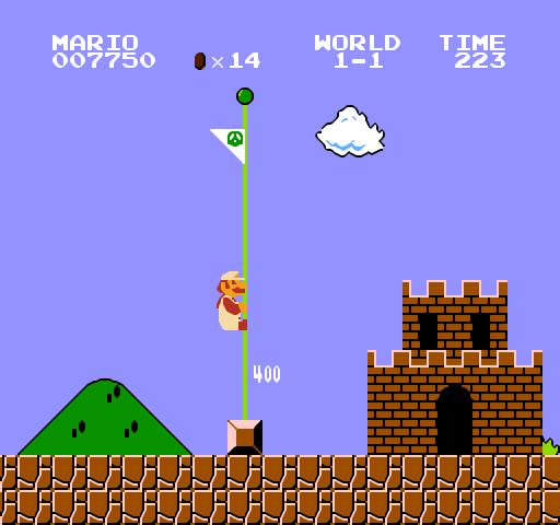 Super Mario 3d World Wallpaper Super Mario Bros Download Game Gamefabrique