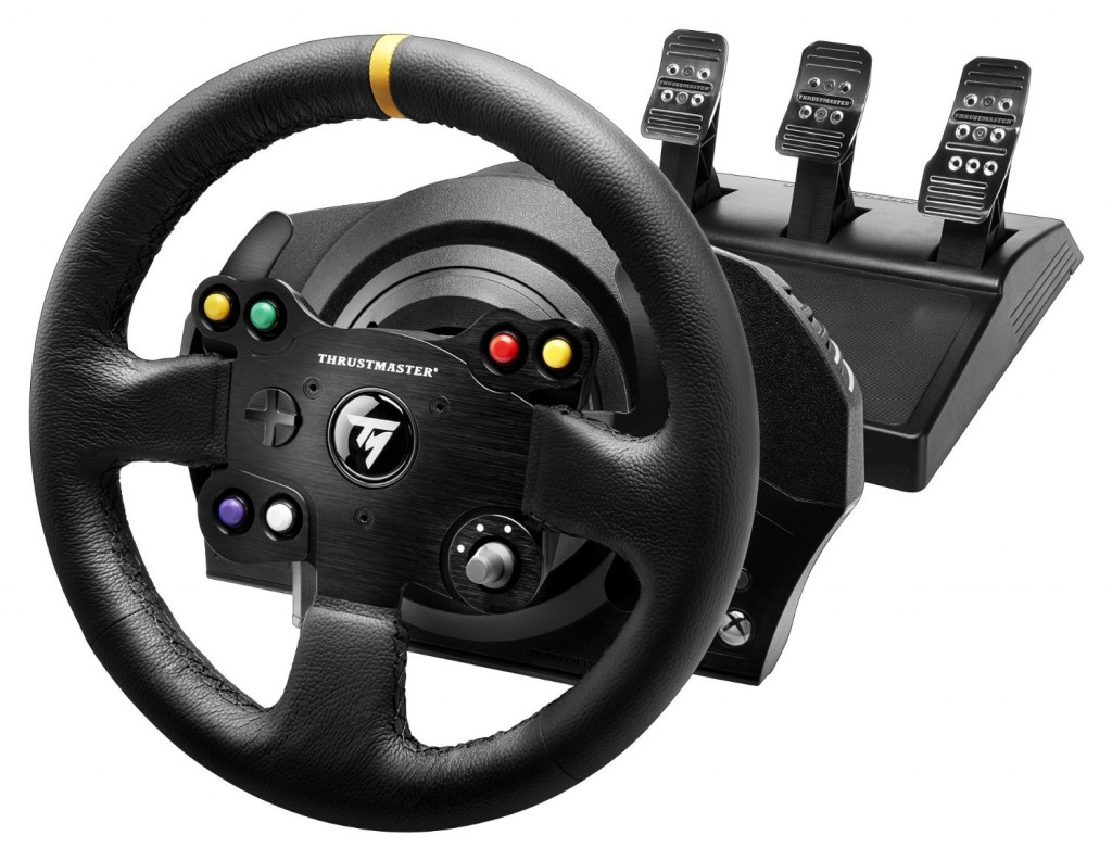 Gaming Sessel Mit Lenkrad Best Xbox One Racing Wheel Sets For Forza Horizon 3 Game Idealist