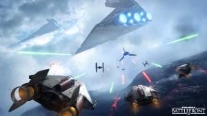 battlefrontspace