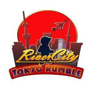 river-city-tokyo-rumble-logo