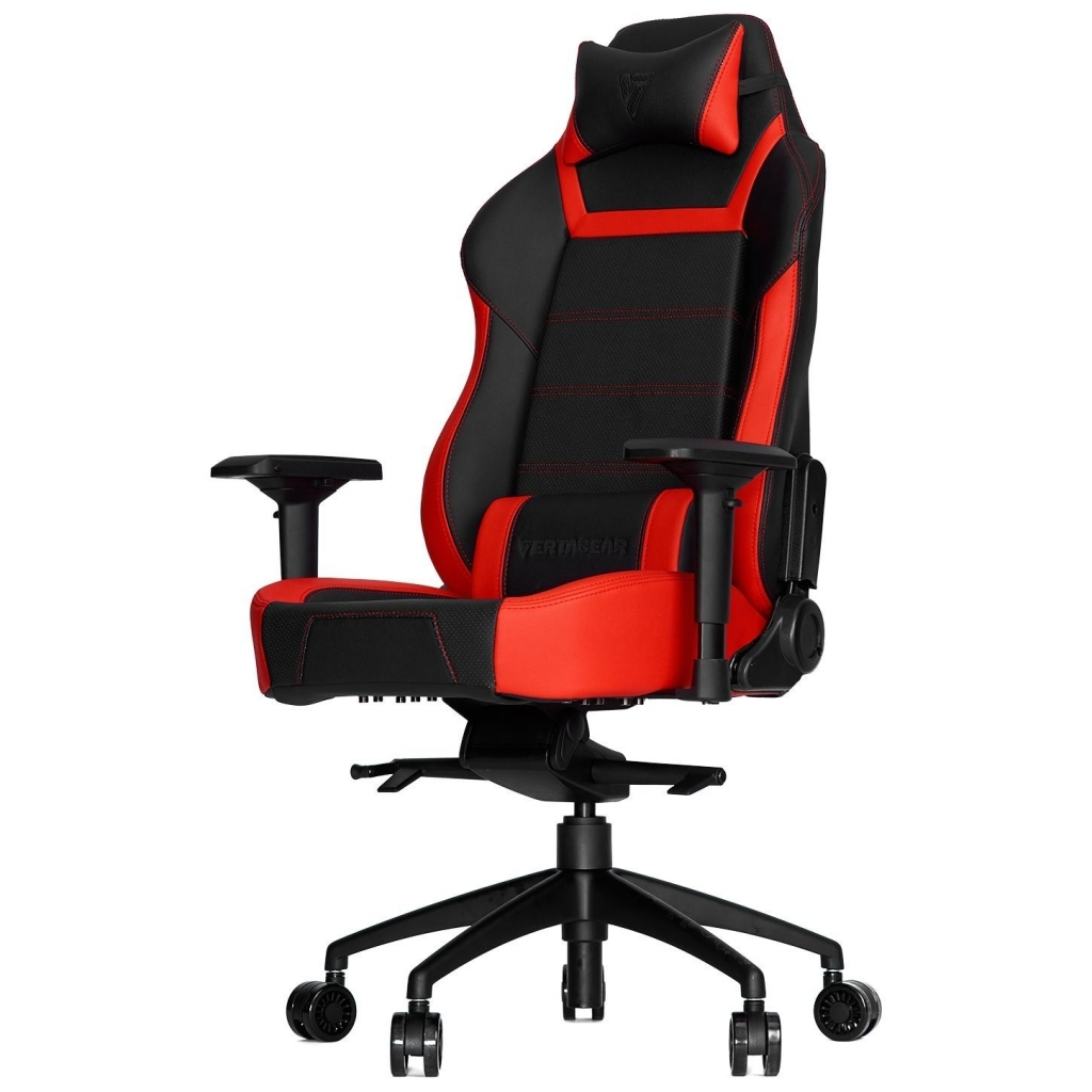 Chaise Gaming Conforama Fauteuil Gamer Ikea