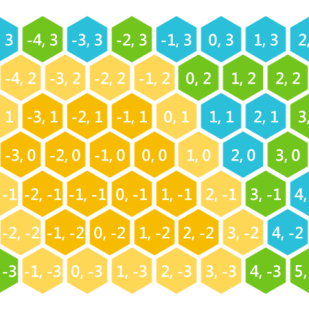 screen_134
