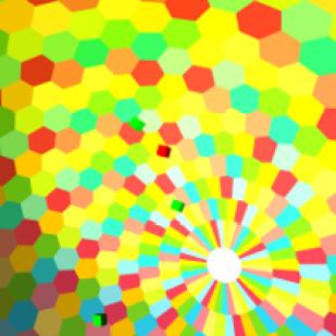 GameImage_210x210_28