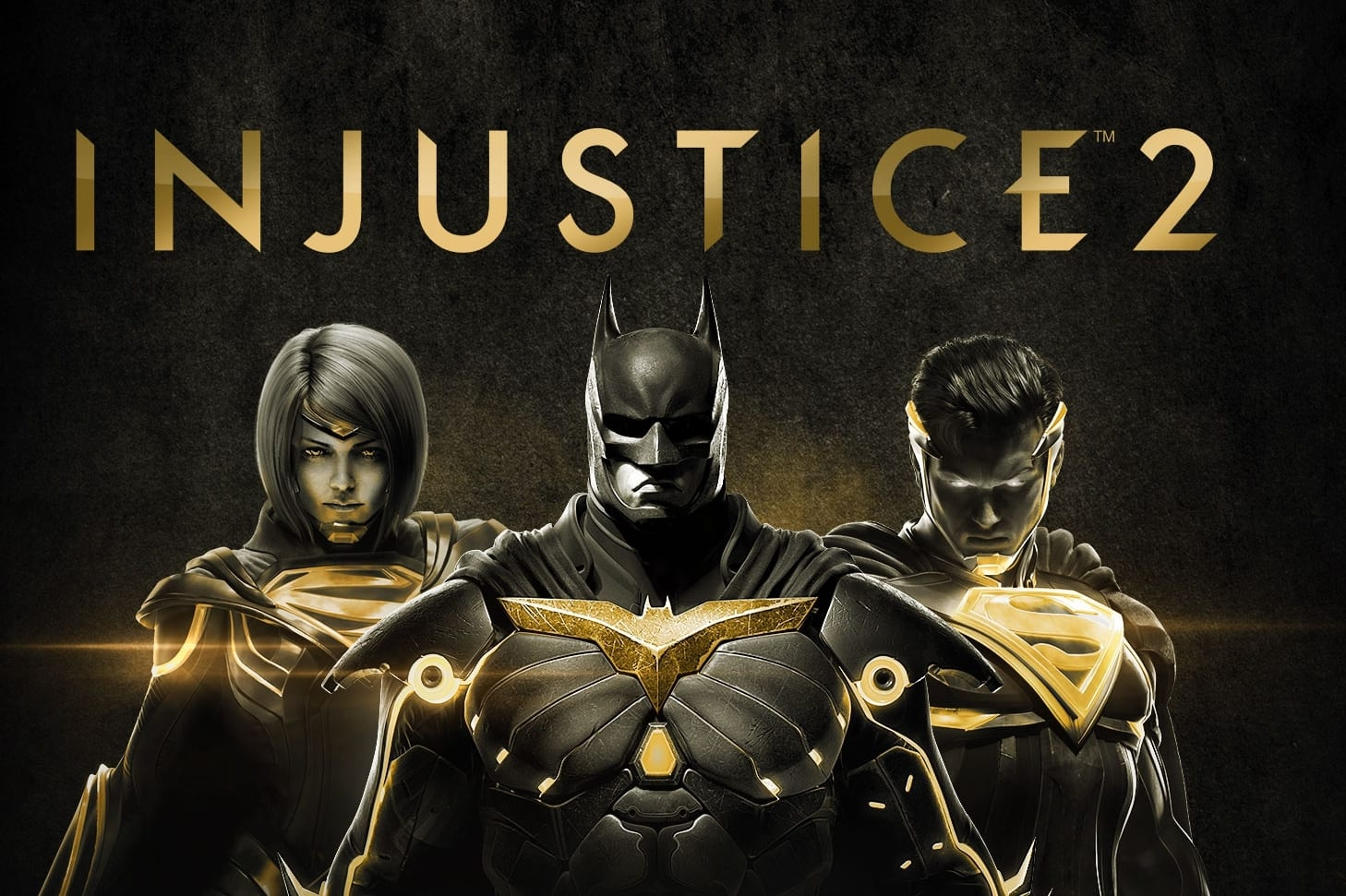 Justice League Movie Hd Wallpapers Injustice 2 Legendary Edition Announced For March 27