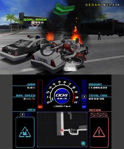 crashcity2