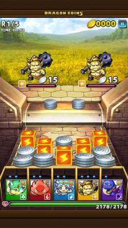 nowplaying-dragoncoins3