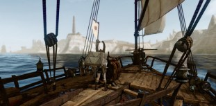 archeage-sunkenpack2