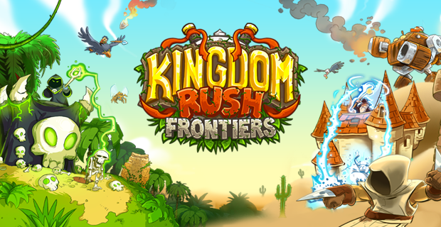 Racing Car Live Wallpaper Apk Download Kingdom Rush Frontiers Play On Armor Games