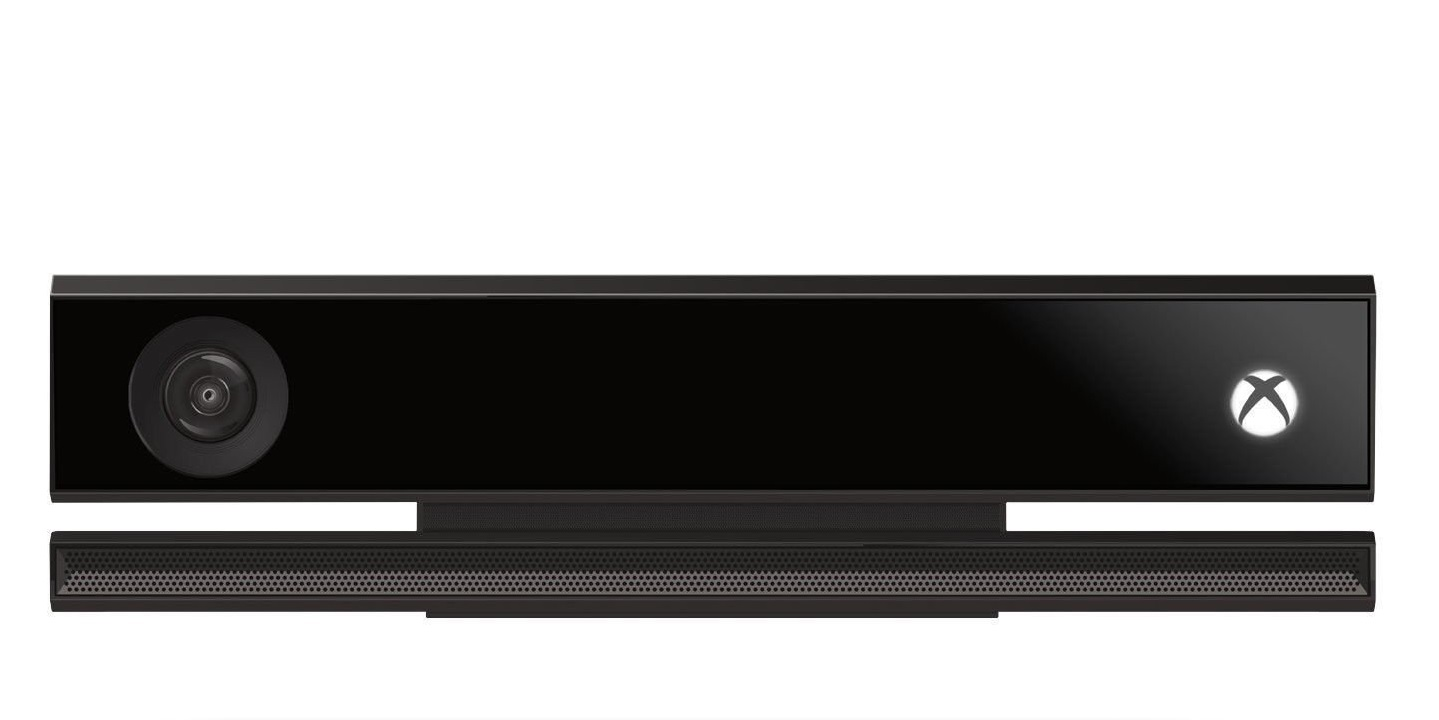 Kd Quotes Wallpaper Xbox One Kinect Sensor Dimensions