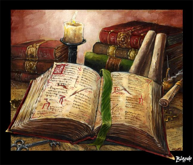 Love Understanding Quotes Wallpaper Gabriel Game Of Kings