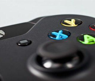 Rumor: Xbox One lanzara nuevo bundle de 1tb con su control mejorado