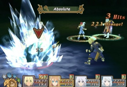 tales-of-symphonia-dawn-of-the-new-world