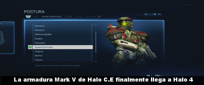 HaloC