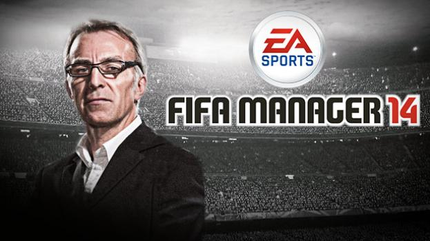 FIFA Manager 14 (1)