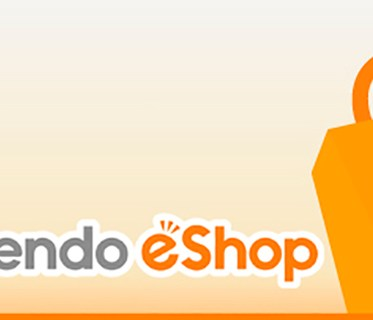 Novedades y ofertas de la eShop [19/03]