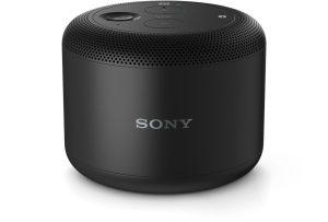 BSP10-Bluetooth-Speaker-black-1240x840-1213ea6b9aca2695d04588411288e587