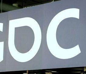 Desarrolladores europeos prefieren la PC sobre Xbox One y PS4