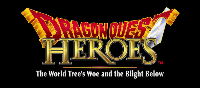 Dragon Quest Heroes The World Tree´s Woe and the Blight Below (5)