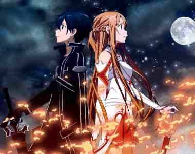 Vídeo Reseña: Sword Art Online Lost Song