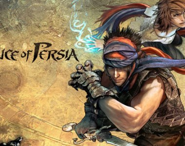 Retro Reseña: The Prince of Persia