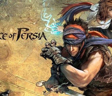 Retro Reseña: The Prince of Persia