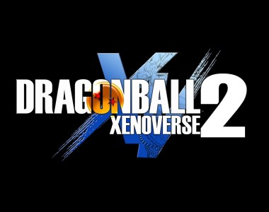 Reseña: Dragon Ball Xenoverse 2