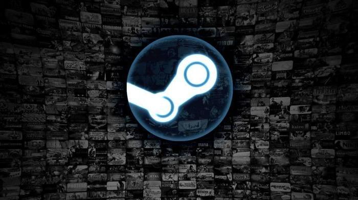 Steam da soporte oficial a los controles de Xbox One y Xbox 360