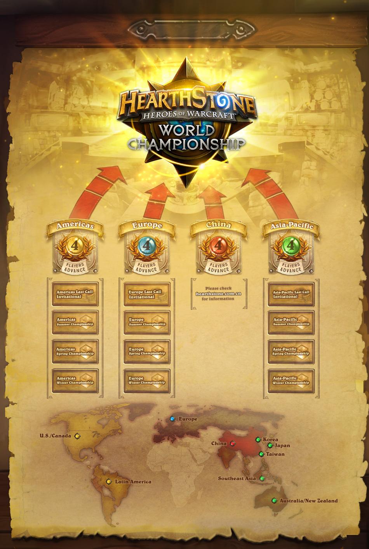 All New Wallpaper Hd 2016 Hearthstone World Championship Hearthstone Wiki