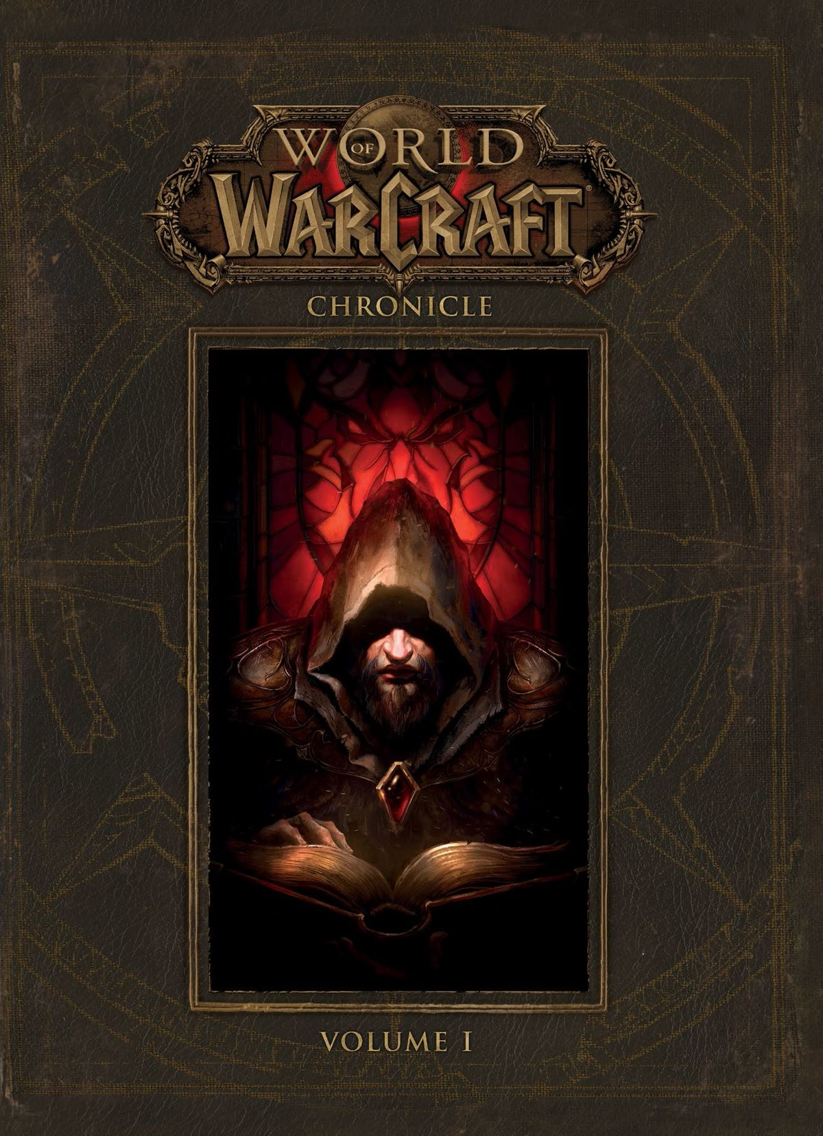 Descargar Libros Warcraft World Of Warcraft Crónicas Volumen 1 Wowpedia