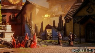 Dragon-Age-Inquisition-1.jpg