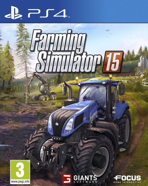 Farming-Simulator-15-PS4-Cover