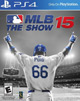 MLB-15-The-Show-PS4-Cover