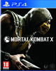 Mortal-Kombat-X-PS4-Cover