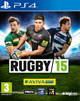 Rugby-15-PS4-Cover